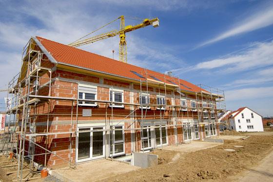 Agevolazioni fiscali anche per la demolizione e ricostruzione